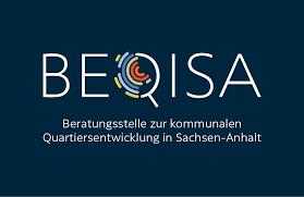 Logo BEQISA