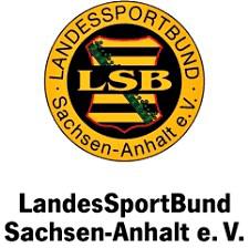 Landessportbund Sachsen-Anhalt e.V.