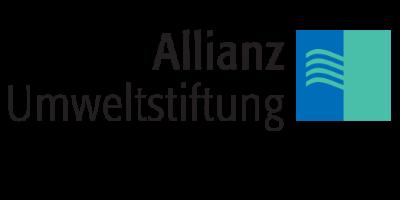 Allianz Umweltstiftung