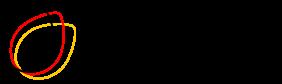 DSEE-Logo
