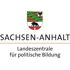 Landeszentrale für Politische Bildung Sachsen-Anhalt