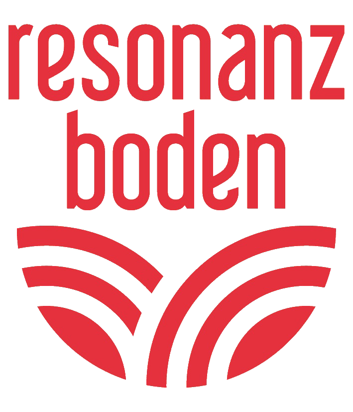 Resonanzboden